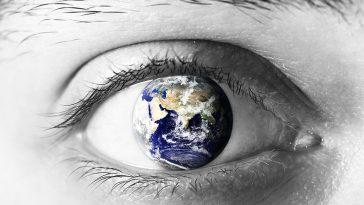 Das neue Weltbild