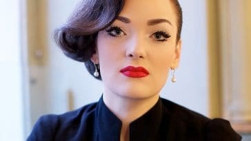 Mira Kolenc