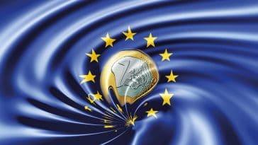 Direkte Demokratie EU