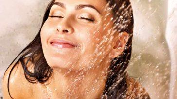 Naturkosmetik Duschgels