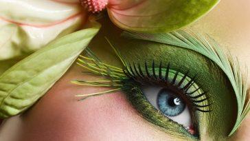 Was ist Biokosmetik?