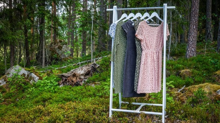 Fair Fashion – Verkleidete Tatsachen