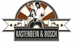 Leoto la lebokose & Bosch