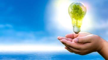 Nachhaltige Erfindungen gegen die Klimakrise (10)