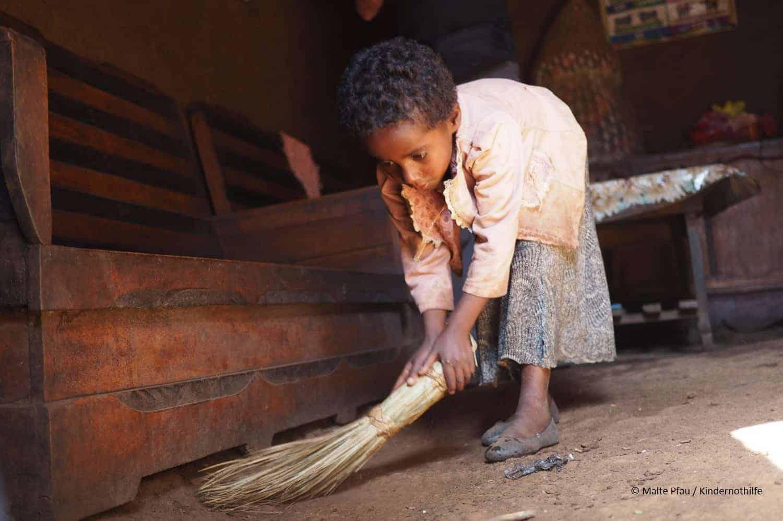etiopska stranica za upoznavanje uk
