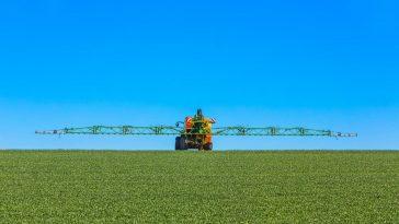 Trotz Volksbegehren - Neue Pestizide auf dem Markt