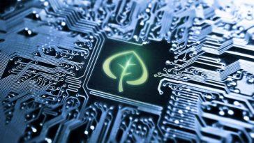 Grüne Faire Elektronik