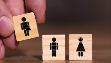 Intersex-Genitalverstümmelung UN-Rüge an Österreich (2)