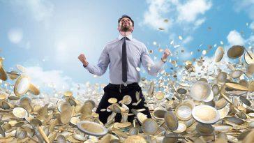 Corona-Krise Banken retten Aktionäre statt Menschen