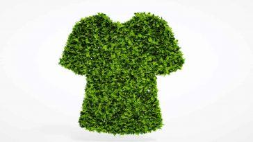Die beste nachhaltige Mode