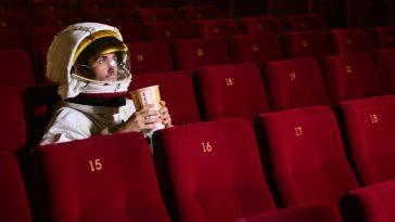 Tipps Die besten Spielfilme über Zukunft und Alternativen