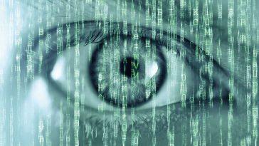 Urheberrechtsrichtlinie - Wie gerecht wird das Internet?
