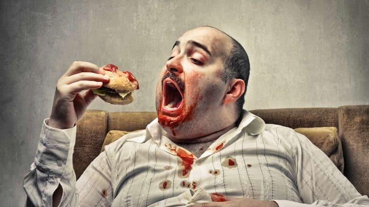 Detox: Warum Entgiften?