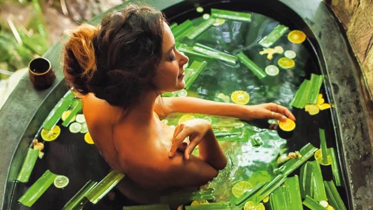 green wellness