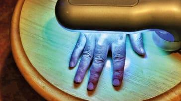 5 Tipps für sensible Haut