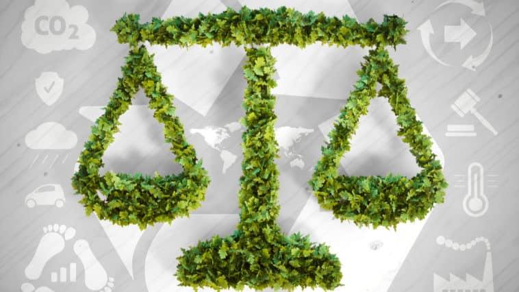 Historisch in Deutschland Klima-Verfassungsbeschwerde bestätigt - Freiheits- und Grundrechte verletzt