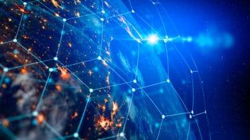 Was versteht man unter Internet of the Things (IoT)