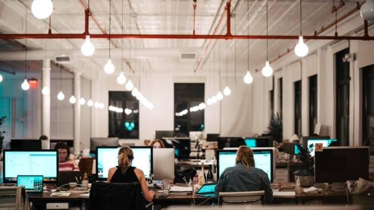 Nachhaltige IT fristet Schattendasein in Unternehmen