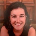 Profilbild von Nina von Kalckreuth