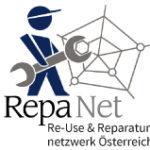 Slika profila RepaNet