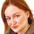 Profilbild av Alexandra Binder