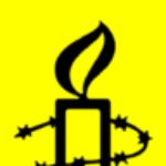 Profilbild von lokke