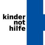 Profilbild von Kindernothilfe