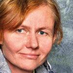 Profilbild von Anita Ericson
