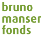Profilbild von Bruno Manser Fonds