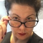 Profilbild von Diana Danbauer