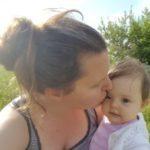 Eva Trubl profilio nuotrauka