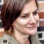 Profilbild von Susanne Wolf