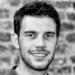Profilbild von Stefan Tesch