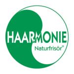 Profilbild von Haarmonie Naturfrisör