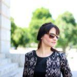 Profilbild von Marina Ivkić